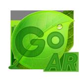 Arabic Language - GO Keyboard icon