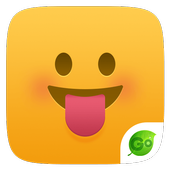 Twemoji - Fancy Twitter Emoji icon