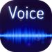 New Voice Keyboard