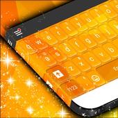 Keyboard for Nexus 4 icon