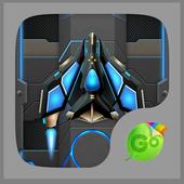 Craft Keyboard Theme & Emoji icon