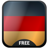 Germany Theme icon