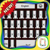 Keyboard Piano icon