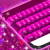 Keyboard Themes Free icon