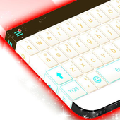 Story Line Skin For Keyboard icon