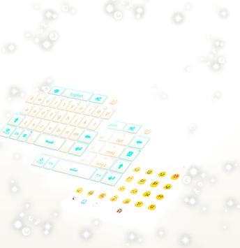 Story Line Skin For Keyboard apk screenshot