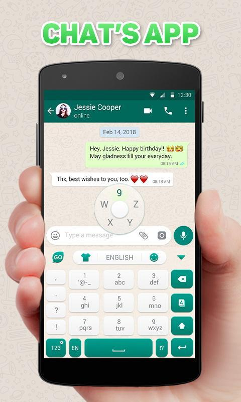 Ooo t-mobile wi-fi 1043 pm 100% usletgocom let go app for iphone.