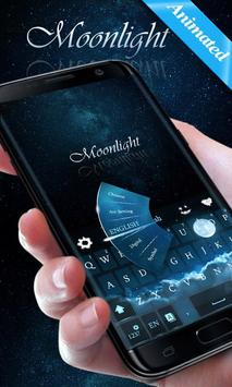 Moonlight screenshot 2