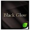 Black Glow biểu tượng