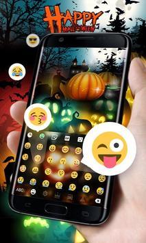 Happy Halloween screenshot 3