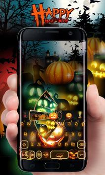 Happy Halloween screenshot 1