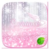 Romance 图标