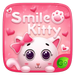 Smile Kitty