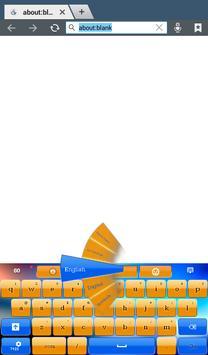 Super Colors Keyboard screenshot 8