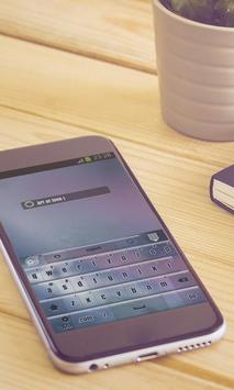 Art of love Keyboard Design apk screenshot