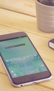 Dot spot Keyboard Design screenshot 10