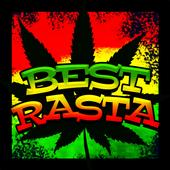 Best Rasta Keyboard icon