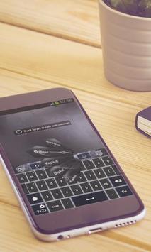 At home Keyboard Art apk screenshot