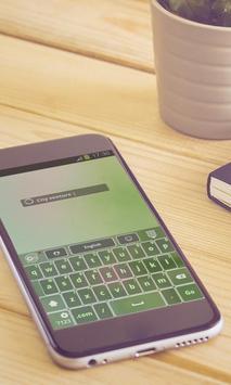 City venture Keyboard Art screenshot 2