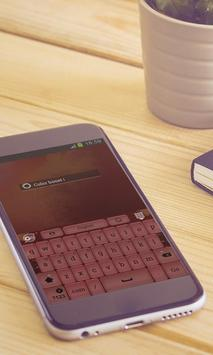 Color boost Keyboard Art screenshot 6