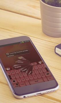 Color boost Keyboard Art screenshot 8