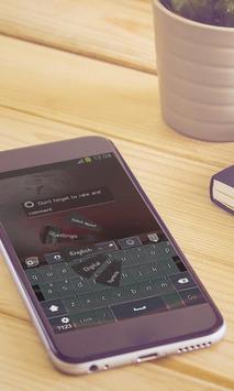 Sumptuous Keyboard Art screenshot 3