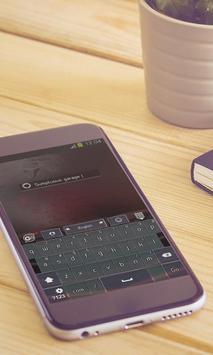 Sumptuous Keyboard Art screenshot 6