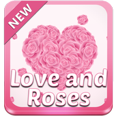 Love and Roses icon