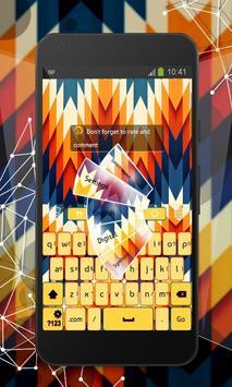 Amazing Keyboard apk screenshot