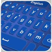 Big Keyboard icon