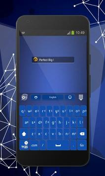 Big Keyboard screenshot 2