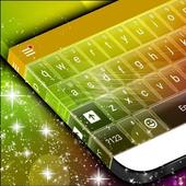 Color Keypad Theme for Samsung for Android - APK Download