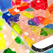 ColorPower Keyboard icon