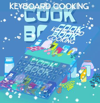 Cooking Theme poster