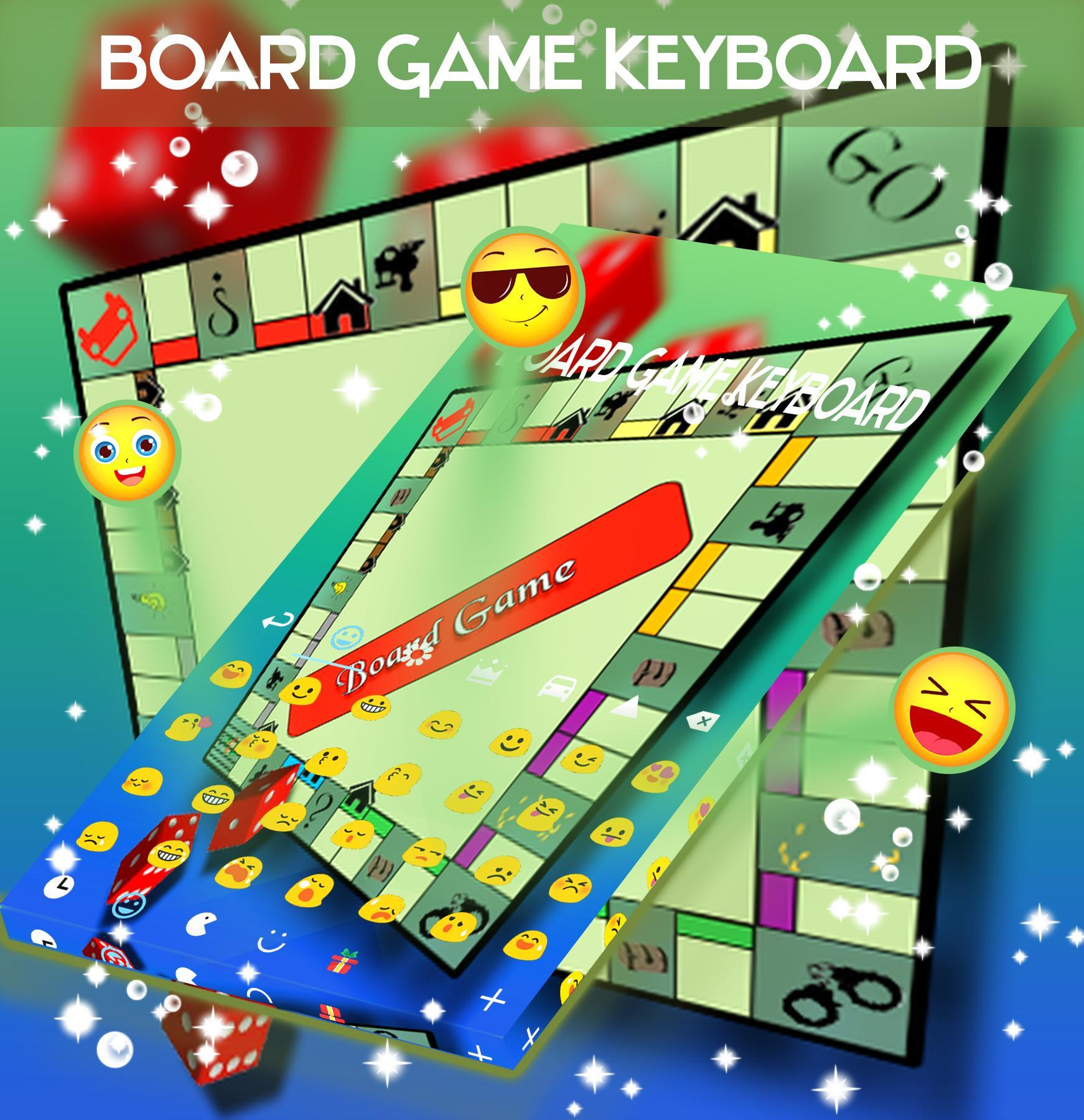 game keyboard apk android 1
