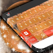 Band-Aids Keyboard icon