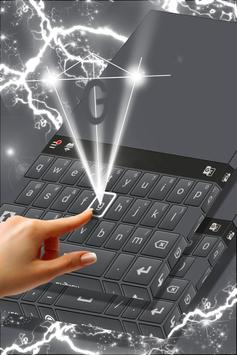 Keyboard Theme for Android apk screenshot