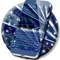 Keyboard for HTC Desire 500