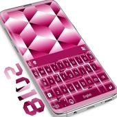 Keyboard for Lenovo icon