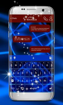 New Keypad For Sony Xperia poster