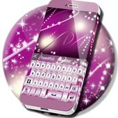 Jewelry Keyboard icon