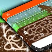 Maze Keyboard icon