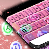 Marzipan Keyboard icon