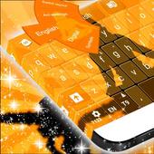 Meditation Keyboard icon