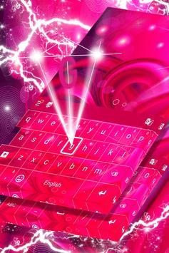 apk wave keyboard
