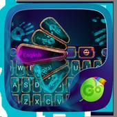 Spirit GO Keyboard Theme Emoji icon