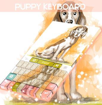Puppy Keyboard screenshot 3