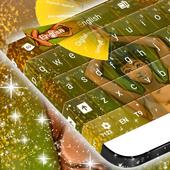 Yoga Keyboard icon