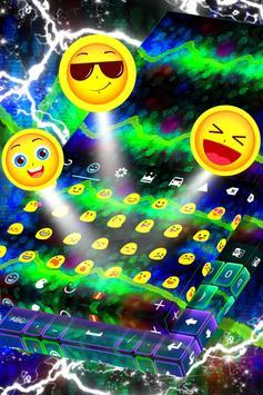 New Keyboard Theme App apk screenshot
