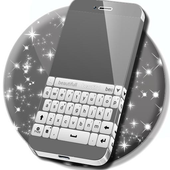 Classic Small Keyboard icon